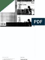 Teorias_Del_Cine_1_Robert_Stam.pdf