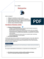 Business Revision Notes 1AS1.docx