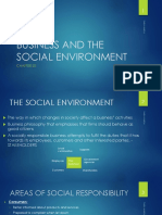 BUSINESS AND THE SOCIAL ENVIRONMENT.pptx