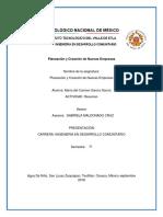 MGG_ Planeación y Creación de Nuevas Empresas_T1_M1.pdf