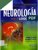 282456602-Neurologia-Para-El-Logopeda (2).pdf