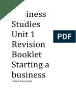 Business Studies Booklet.docx