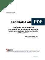 04b_guiaevaluacion_170228