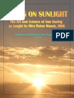 Hira-Ratan-Manek-Living-On-Sunlight-The-Art-and-Science-of-Sun-Gazing.pdf