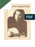 PaulSimon-ForClassicalGuitar