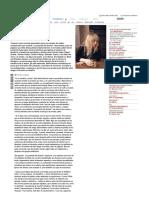Maria Moreno.pdf