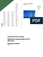 32381-02_Autómatas programables (PLC)_Manual del estudiante.pdf