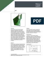 UF_Parshall_DB_04_0028[1].pdf