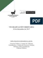 IJFPG _ Programa de Graduacion Ordinaria 2017 (1)