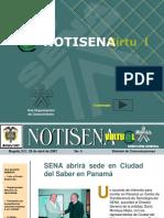 noti4.ppt