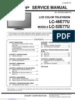 lc46e77u.pdf