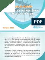 DENGUE - Guia bolsillo 2013.pdf
