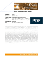 SERAM2012_S-0077.pdf