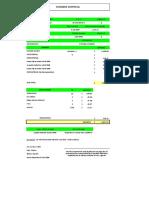 Planilla de Excel Para Recibo de Sueldo.xls