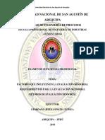 IAcozugj037.pdf