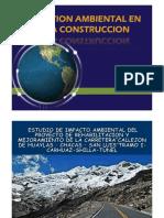 ESTUDIO DE CASO CARRETERA PARTE I.pdf