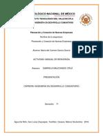 Mgg-manual-De-bienvenida_planificacion y Creacion de Nueva Empresa_t4_m4 PDF