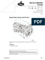 engine brake Mack  MP7.pdf