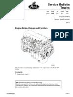engine brake Mack  MP7.pdf