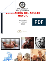 Manual de Procedimientos Pediatria_booksmedicos.org