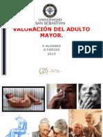 Manual de Procedimientos Pediatria_booksmedicos.org