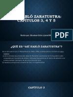 Zaratruska Grupo Chcho Massi