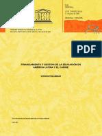 financiacion_educacion