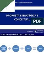 apresentação+etapa+a2+