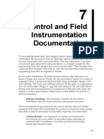 Chapter7_ControlLoop.pdf