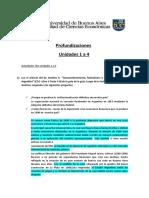 Resumen 1er Parcial administración publica