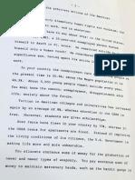 soviet 2.pdf
