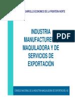 010 Industria Maquiladora [Sólo lectura].pdf