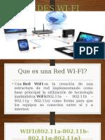 Redes-wifi-grupo#10 Olivo Chango Sanchez