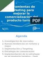 Uploads_eventos_2031_Mktg Para Mejorar La Comercialización Del Producto Turístico_PUNO