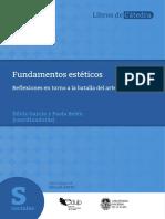 Alvarado Cap6.pdf