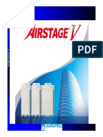 Img Comercial PDF AIRSTAGE V