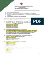 MTC3 - Elasticidades Con Respuestas (1)