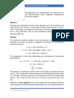 Clase 13 Calculo UC 2018