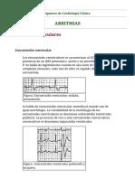 Apuntes de Cardiología (2)