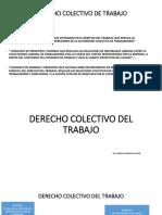DCT - Resumen