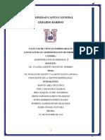 Plan de Capacitacion Grupo 7 Mejorado 1