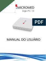 Exam Ref 70-410 Installing and Configuring Windows Server 2012 - 2010kaiser