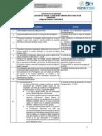E009-2018-03 Cartilla de Elegibilidad Movilización CTI-Pasantia