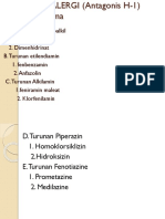 OBAT-OBAT ALERGI (Antagonis H-1).pptx