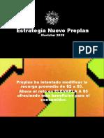 Nuevo Preplan Estrategiav2.pptx