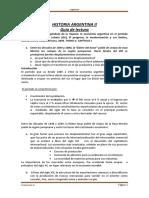 Rocchi- La economía argentina 1880-1916(1).docx