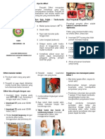 Dokumen.tips Leaflet Difteri Baru