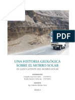 REDACCION-DE-GEOLOGIA[1]