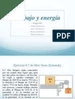 Librodefisicaparte3 150820195737 Lva1 App6891