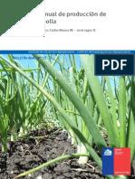 15 Manual Cebollas.pdf